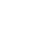 Mindfly - Rigging and Gear